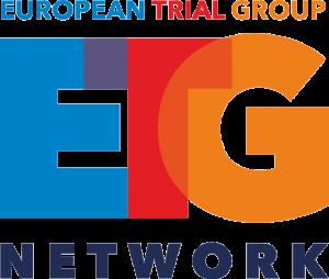 Logo ETG